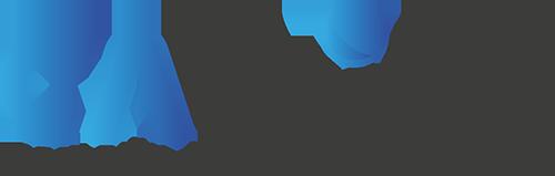 CAWIPA Logo